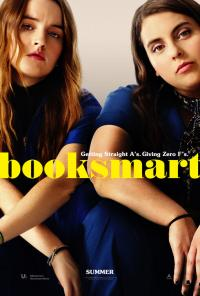 Review: Booksmart is all that was good about Superbad and more Movie Review