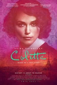 Review: Colette is the literary period drama biopic that 2019 needs right now Movie Review