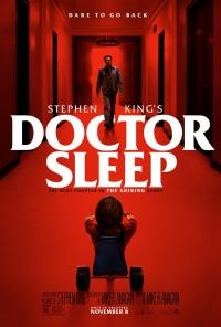 Review: Doctor Sleep feels like a lot of work for very little play Movie Review