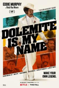 Review: Dolemite Is My Name is a rose-tinted celebration of flawed ambition Movie Review