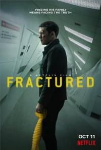 Review: Fractured won't exactly change your world, but has a good try Movie Review