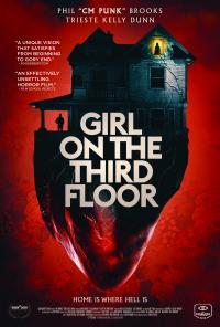 Review: Girl on the Third Floor builds a solid foundation, oozes potential Movie Review