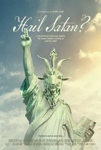 Review: Hail Satan? takes God-bothering to devilish new levels Movie Review