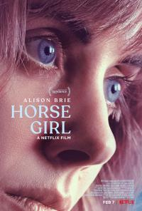 Review: Horse Girl opts for style over substance, but it's a close-run race Movie Review