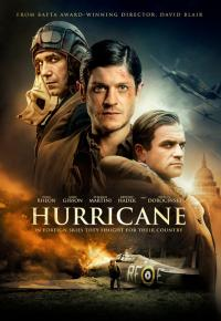 Review: Hurricane is cheap as chips but rises above to tell a stirring tale Movie Review