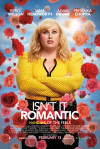 Review: Isn't It Romantic is a pleasing trope inverter Movie Review