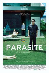 Review: Parasite delves into the darkest recesses of humanity Movie Review