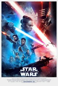 Review: Star Wars: The Rise Of Skywalker is good, but conflicted Movie Review