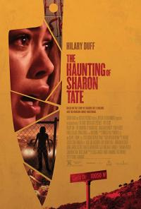 Review: The Haunting of Sharon Tate is ghoulish in all the wrong ways Movie Review