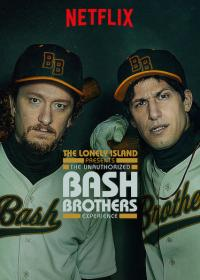 Review: The Unauthorized Bash Brothers Experience is an unabashed joy Movie Review