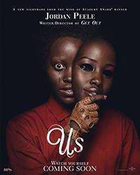 Review: Us is an iconic horror that doppelgängs up on our innate fears Movie Review
