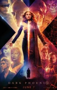 Review: X-Men: Dark Phoenix is an unevolved end to a once super franchise Movie Review
