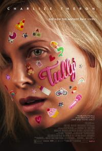 Tully Movie Review