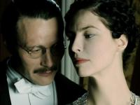 Coco Chanel And Igor Stravinsky
