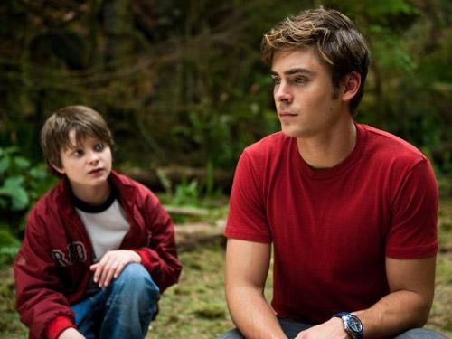 the death and life of charlie Accomplished sailor charlie st cloud has the adoration of mother  charlie grows torn between honoring a promise he made four years  ghoulish death comedy .