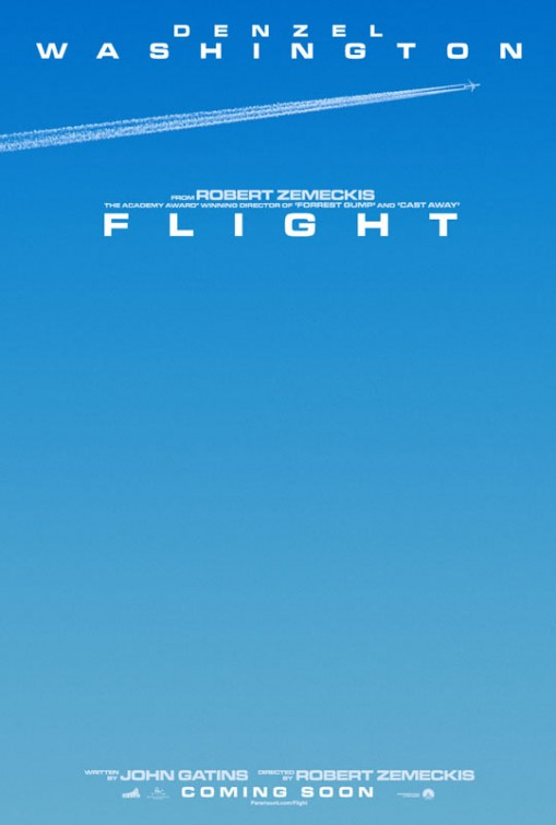 movie poster roundup stripping off taking flight and