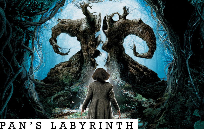 top 10 films of our lifetime 3 pan s labyrinth movie feature