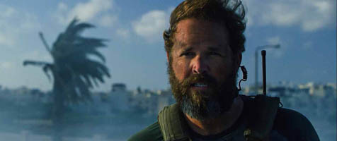 the top 13 beards in 13 hours movie feature theshiznit