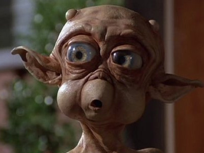 Terribrill: MAC And Me - Movie Feature - TheShiznit.co.uk