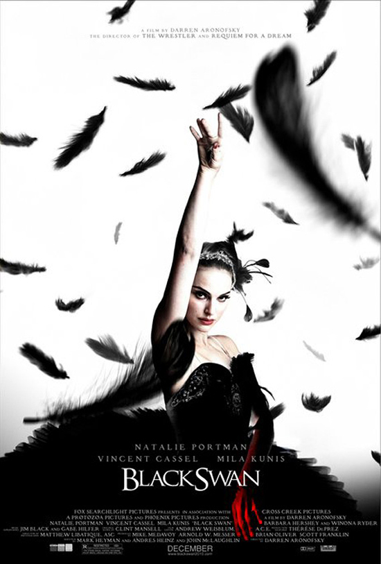 Imdb Black Swan Release Date. Award-winning movie info rls date the up a